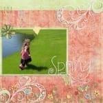 spring-layout-774728