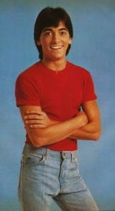 scott baio 163x3001 Charles in Charge of My Direct Messages?