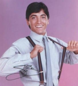 scottbaio2 273x3001 Charles in Charge of My Direct Messages?