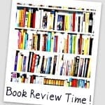 bookreviewtime