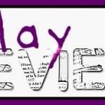 mayreview1.jpg