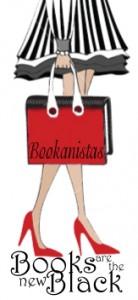 Bookanistas logo 138x300 Bookanistas: Invincible Summer Made Me Smile  And Cry!