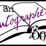 autographedbook.jpg