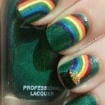 SAM 3796wm 150x150 St. Patricks Day Nail Art Ideas