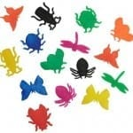 grow an insect 150x150 100 Things To Put In Easter Eggs {That Arent Candy!}