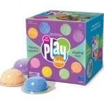 play foam 150x150 100 Things To Put In Easter Eggs {That Arent Candy!}