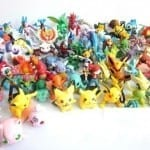 pokemon 150x150 100 Things To Put In Easter Eggs {That Arent Candy!}