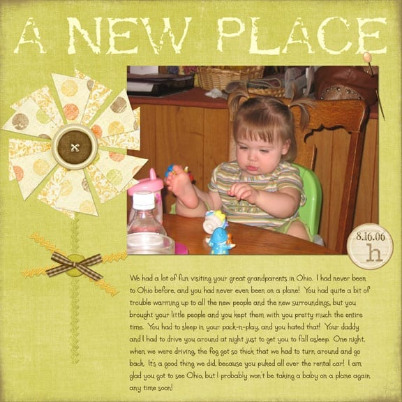 A-New-Place-795421