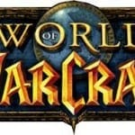 Ten Reasons I shouldn't play World of Warcraft