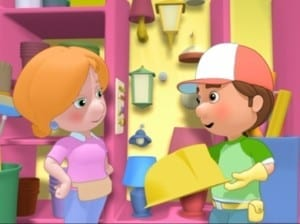 are manny and kelly dating The last time we covered news of wilmer valderramma and minka kelly's new relationship lot of money from handy manny takes advantage of vulnerable women.
