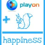 $50 Dollar Giveaway and A Life Changing Product – PlayOn