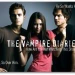 We Need To Talk Vampires