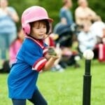 Do Five-Year-Olds Really Need Structured After School Activities?