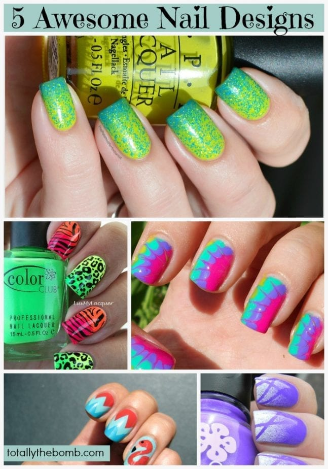 5-Awesome-Nail-Designs.jpg