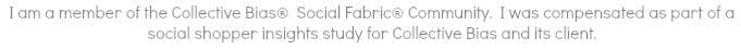 Social Fabric Disclosure Statement