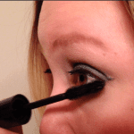 Get Retro Eyes With The Best Cheap Mascara