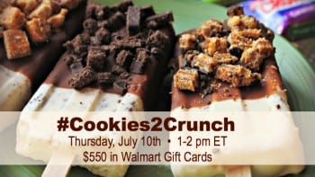 cookies2crunchsponsored
