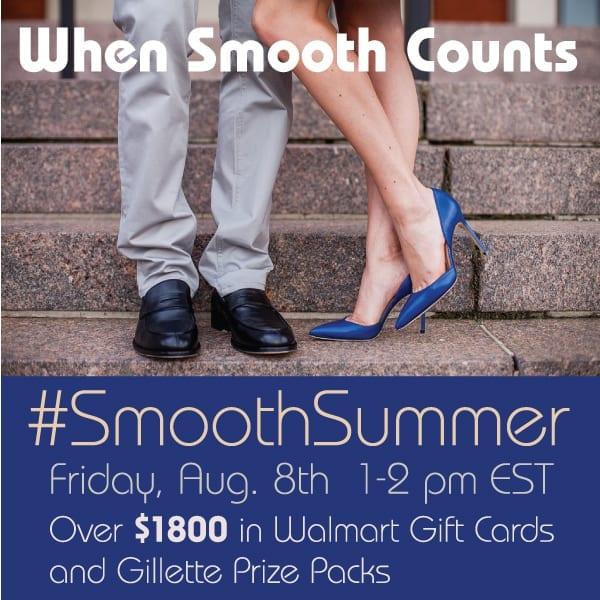 #smoothsummer #shop