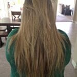 Hairfinity Actually Works