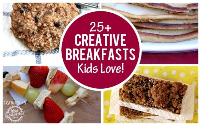 Creative-Breakfasts-Kids-Love1