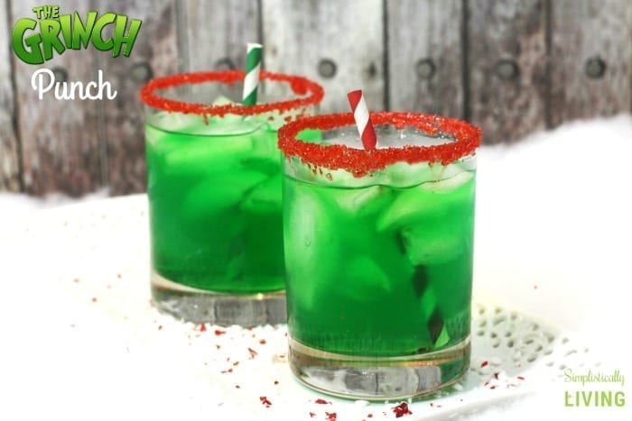 grinch-punch-featured