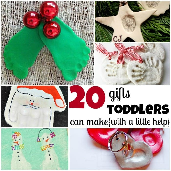 Awesome christmas gifts for toddlers