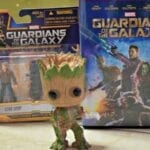 guardians of the galaxy dvd