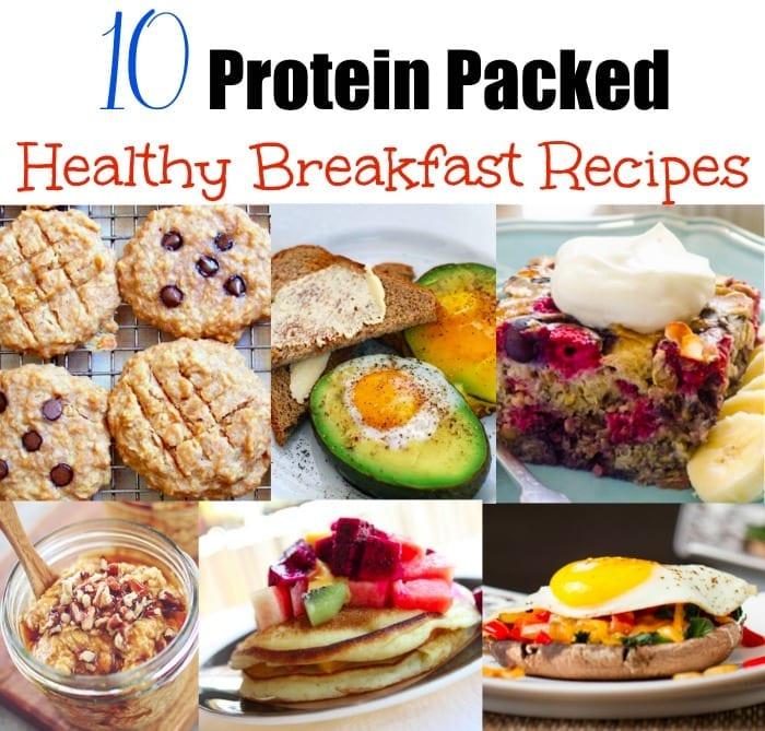 protein-breakfast-2
