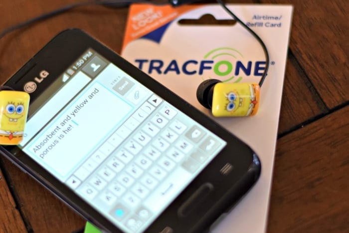 tracfone title