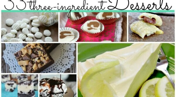 3-Ingredient Dessert Feature2