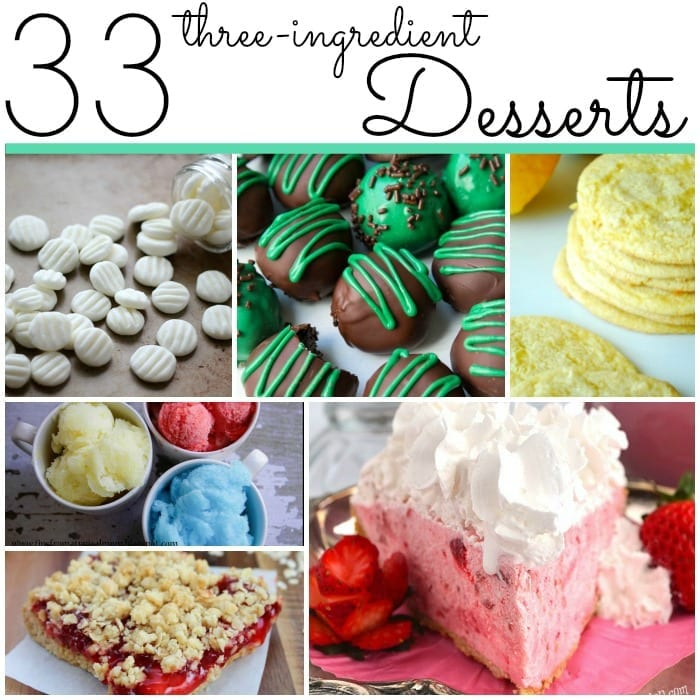 3-Ingredient Dessert Square2