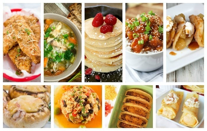 30-Meals-Made-in-30-Minutes-or-Less3