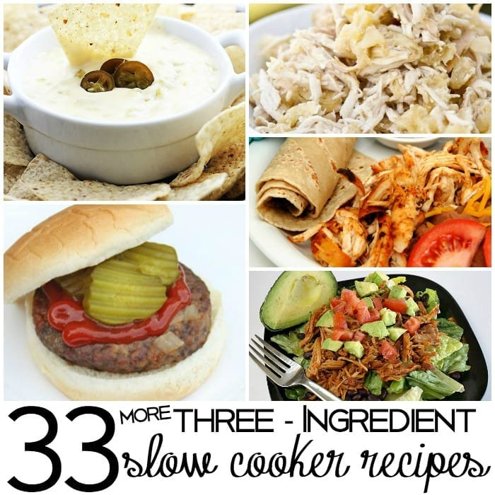 3-ingredient-crock-pot-recipe-sq