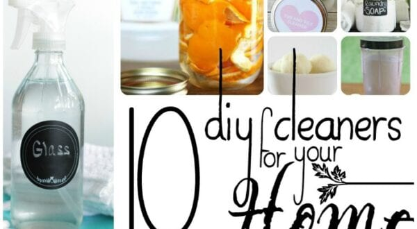 10-diy-cleaners-for-your-home-natural-feature
