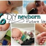 Baby Picture Ideas Feature