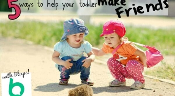 help toddler make friends feature2