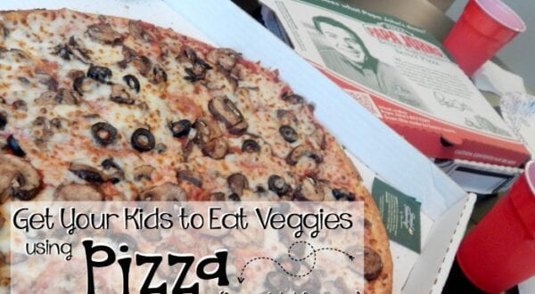 how to get your kids to eat more vegetables feature