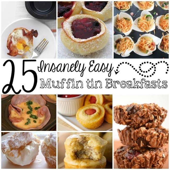 make ahead breakfast ideas sq