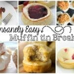 muffin breakfast recipes feature