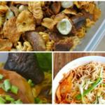 25 Ramen Recipes for the Bold {but cheap}