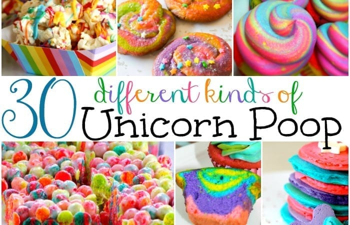 30-kinds-of-unicorn-poop