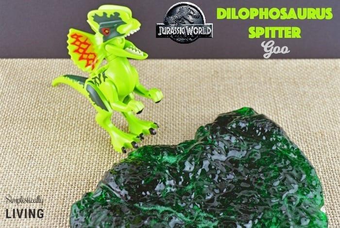 dilophosaurus-spitter-goo-featured