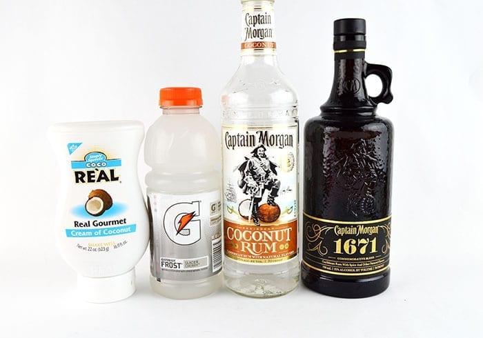 indominus rex cocktail ingredients