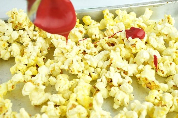 Shark Bait Popcorn Inprocess3