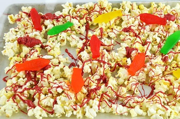 Shark Bait Popcorn Inprocess5