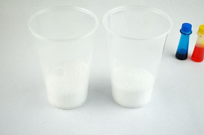 minion bath salts step 3