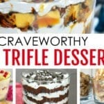 20 Craveworthy Trifle Desserts