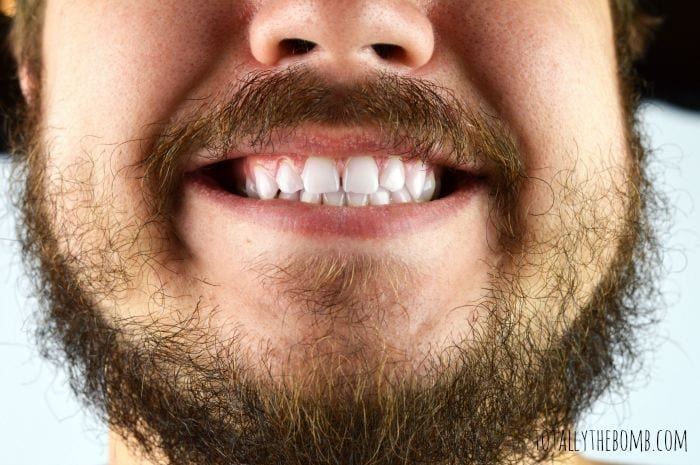 10 Ways to Improve Oral Health featured