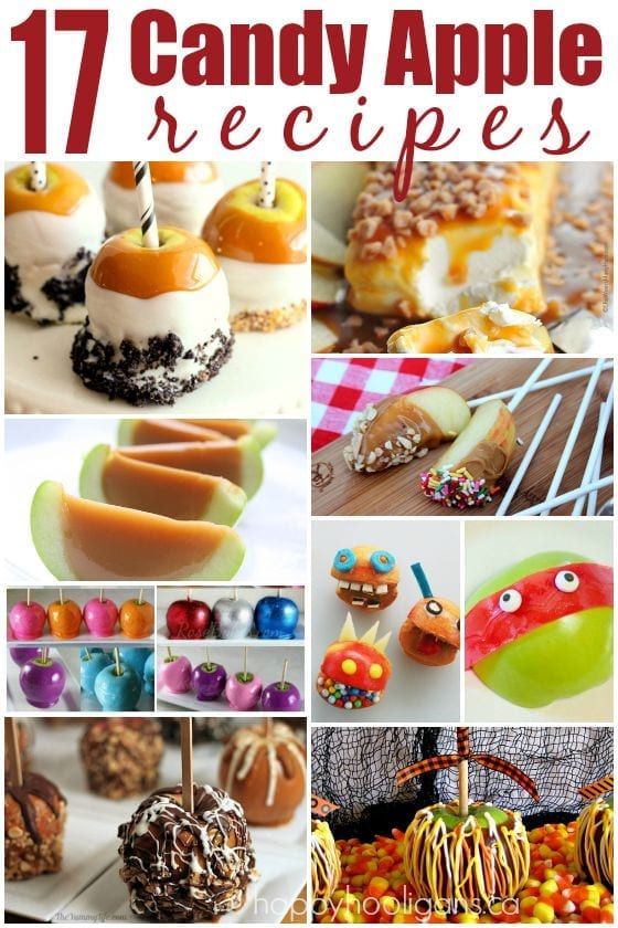 17-Candy-Apple-Recipe-Happy-Hooligans-