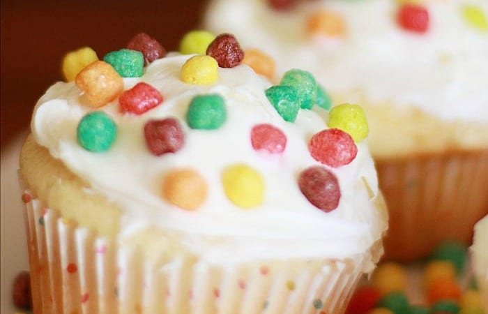 Trix-Cupcake-Featured